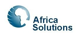 AFRICA SOLUTIONS
